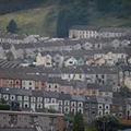 Sell your property in Rhondda Cynon Taff fast
